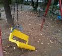 Прокуратура нашла нарушения на нескольких игровых площадках в Богородицке