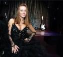 Летту номинировали на музыкальную премию как самую яркую певицу в России
