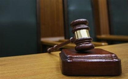 Жительницу Страхово не позвали на публичные слушания. И она их отменила через суд