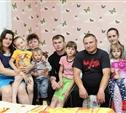"""Фонд """"Тульский кремль"""" собирает помощь беженцам с юго-востока Украины"""