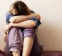 Российские медики назвали три основных симптома депрессии