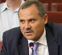 Смерть рабочих в чернском ООО «Максим Горький»: гендиректор Андрей Самошин признан виновным