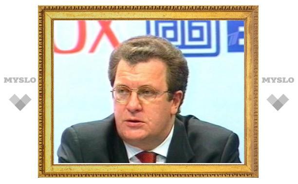 Помощник президента отчитал Роскосмос за позицию по ГЛОНАСС