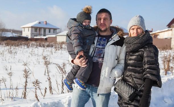 77 туляков купили землю у чиновников-мошенников: Теперь суд изымает спорные участки