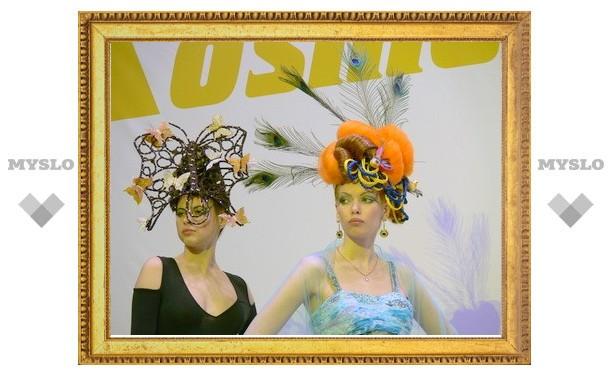 В Туле пройдет фестиваль красоты