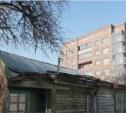 На переселение туляков из аварийного жилья выделили 183 миллиона рублей