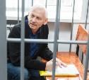 «Спецавтохозяйство» требует от Прокопука возместить ущерб
