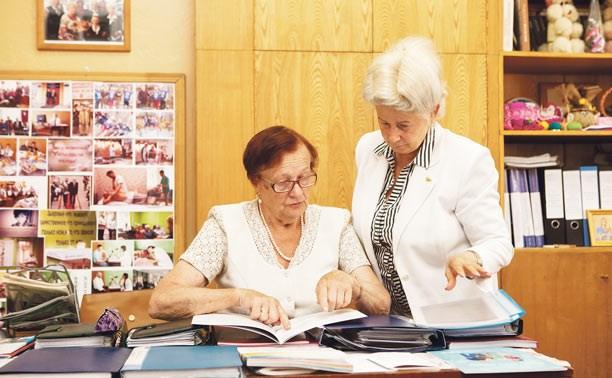 Мнения экспертов о повышении пенсионного возраста