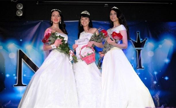 В Туле объявлен кастинг в конкурсе красоты «Мисс Fusion – 2015»