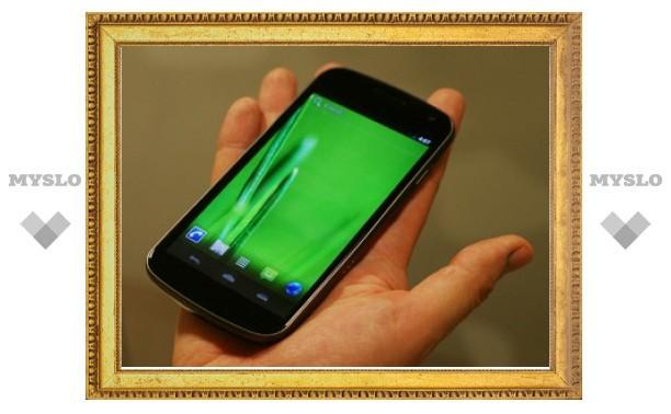 Число ежедневных активаций Android-устройств достигло 700 тысяч