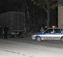 На ул. 9 Мая в Туле насмерть разбились скутерист и его пассажирка