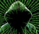 Кредиты, avyto и дроперы: топ способов мошенничества – 2020
