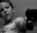 За небрежное хранение оружия посадят на 2 года