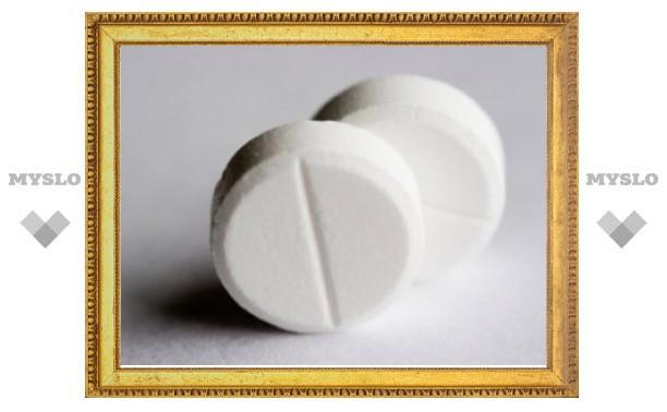Минздрав перестал выдавать лицензии на ввоз в РФ лекарств для клинических исследований