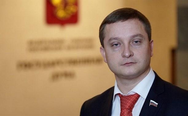 Депутат Госдумы предложил деноминировать рубль