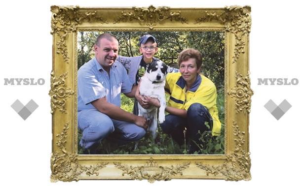 Семья Куприяновых из Тулы: «В Боню мы влюбились с первого взгляда!»