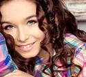 Выбираем «Мини Мисс Тула – 2013»!