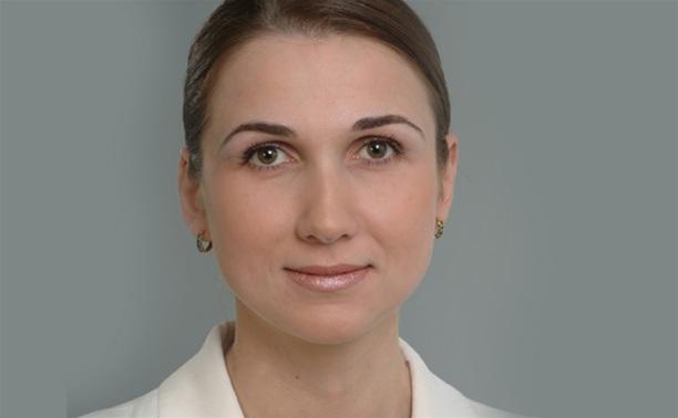 Официальный ответ вице-губернатора Тульской области Юлии Марьясовой, обвиняемой в оскорблении ветерана