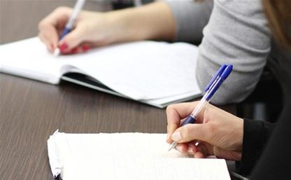Учителя сдадут экзамен на умение работать с детьми