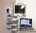 В 2016 году «Сплав» наладит массовое производство робота-медсестры «Ангел»