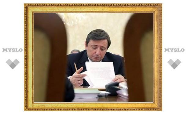 Хлопонин предложил ввести субсидии на авиаперевозки на Кавказ