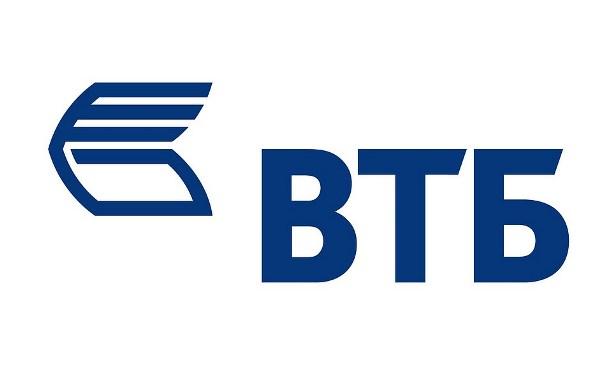 Кредитно-документарный портфель ВТБ в Тульской области превысил 207 млрд рублей