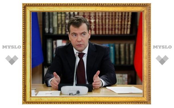 Главный переговорщик по СНВ назначен заместителем министра обороны