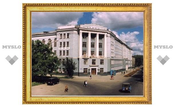 К юбилею Новомосковска выпустят книгу о городе