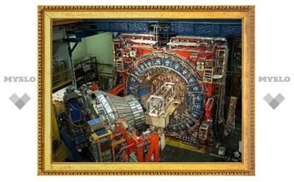 Физики поссорились из-за неизвестной элементарной частицы