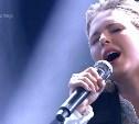 Тулячка Анастасия Голубева вошла в число финалистов конкурса «Новая Звезда - 2019»