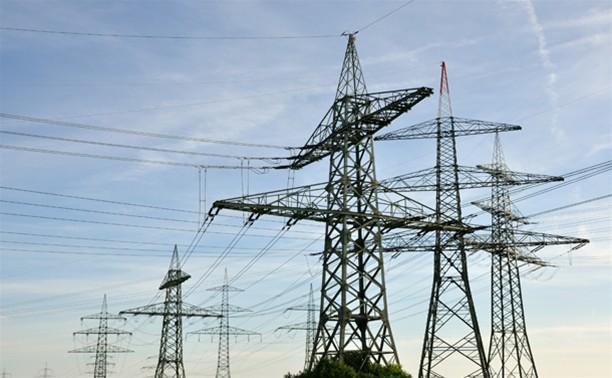 ЗАО «ЭнергоСталь» планирует развивать производство новой продукции