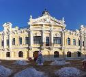 Тульский филиал Исторического музея будет работать по новому графику