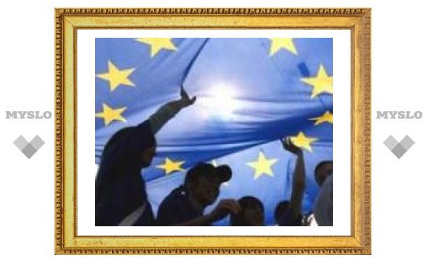 Шенген расширился. В Европе празднуют новое падение границ
