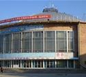 Минкультуры выделит деньги на ремонт Тульского цирка