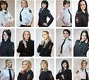 Тульское УМВД объявило конкурс красоты