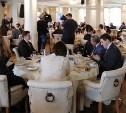 В Туле прошёл семинар для зарубежных партнёров Агентства стратегических инициатив и правительства Тульской области