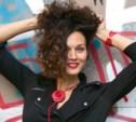 Тулячка представит Россию на конкурсе «Миссис Вселенная – 2014»