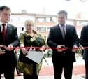За 3,5 года в Тульской области построят 400 тыс. кв. м жилья