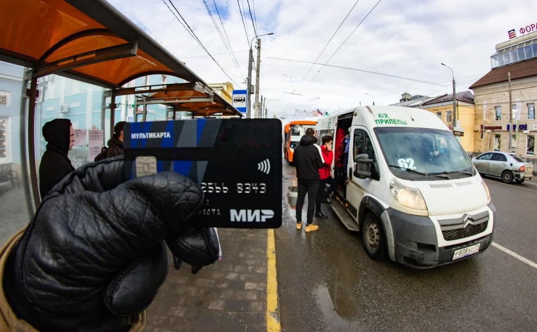 Прокуратура, неработающая «Тройка» и вежливость: что туляки думают о повышении стоимости проезда