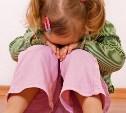 Житель Богородицка надругался над своей пятилетней дочерью
