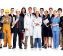 Ситуация на рынке труда в Тульской области стабилизируется