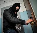Двое жителей Киреевска напоили туляка и ограбили его квартиру