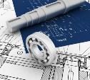 Инновационные материалы как инструмент развития строительной промышленности России