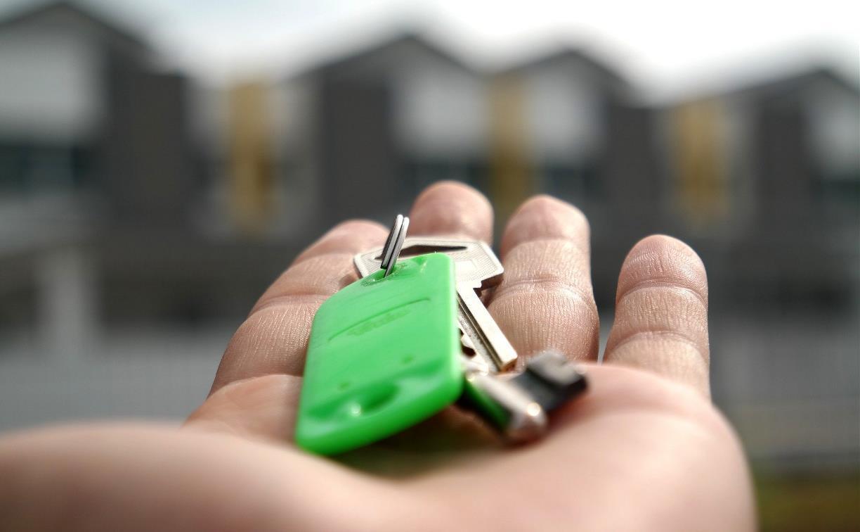 Исследование: На покупку квартиры тулякам нужно копить 10 лет