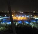 2 апреля Тула приняла участие в акции «Зажги синим!»