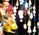 В Туле пройдёт крупная новогодняя ярмарка хендмейда