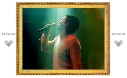 В Туле выберут лучшего певца России