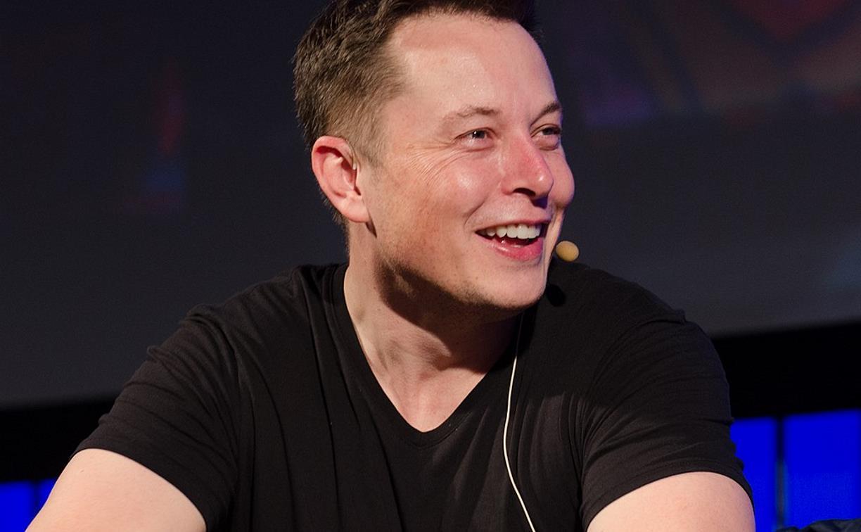 В Тульской области ждут строительство завода Tesla?