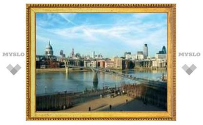 В 2008 году рекордное число россиян приобретет недвижимость в Великобритании