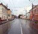 Улицу Металлистов в Туле могут переименовать в Пятницкую